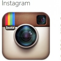 Instagram-coming-to-Windows-Phone-leaked-screenshot-reveals-but-you-have-to-wait-till-May