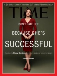 sheryl-sandberg-time-magazine-cover-225x300
