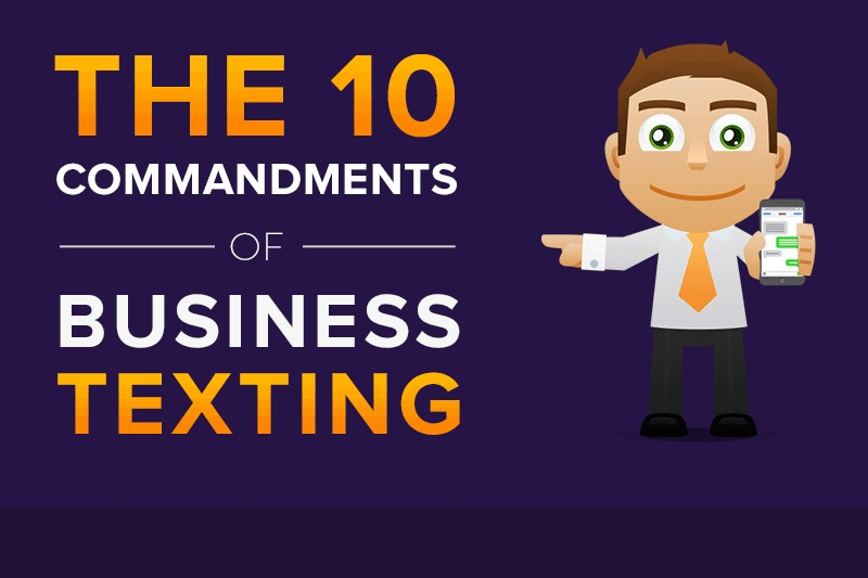 laws-business-texting