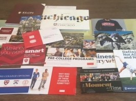 collegepostcards