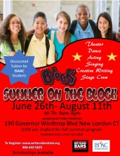 Summer Block 2017 Flyer 4_24_17